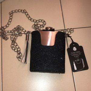 NWT Flask